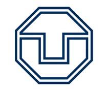 Foto Logo TU-Dresden Firmentraining im team mit Stepout