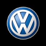 Foto Logo VW Firmentraining im team mit Stepout